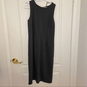 Liz Clairbone little black dress